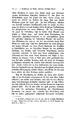 Studie über den Reichstitel 19.png