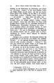 Studie über den Reichstitel 28.png