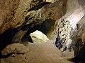 Sturmannshöhle - Das Ende (3).jpg