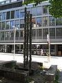 Stuttgart-13-06-ed 049.jpg