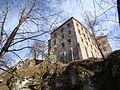 Sułoszowa, zamek 43.JPG