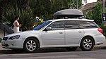 Subaru Legacy 2.0 Touring 2005 (46075241481).jpg