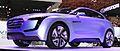 Subaru Viziv Concept.jpg
