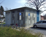 Substation at Fontaneplatz (northwest).png