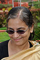 Suchandra Datta - Kolkata 2012-07-31 0710.JPG