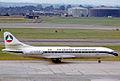 Sud SE-210 III F-BJTI Air Chtr LHR 18.07.71 edited-3.jpg