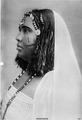 Sudanese woman LCCN2001705676.tif