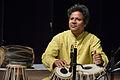 Sudhir Ghorai - Kolkata 2016-03-29 1920.JPG