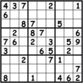 Sudoku004a.png