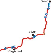 Suedautobahn knoten.png