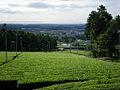 Suizawacho, Yokkaichi, Mie Prefecture 512-1105, Japan - panoramio - H Okano.jpg