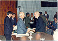 Suleiman Mousa King Hussein.jpg
