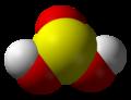 Sulfurous-acid-3D-vdW.png