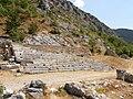 Sulmona -Santuario di Ercole Curino- 2008 by-Raboe 148.jpg