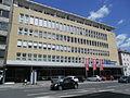Sulzbacher Straße 11, 13 und 15.JPG