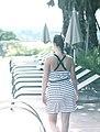 Summer muse (5840392758).jpg