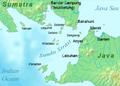 Sunda strait map v4.png