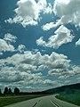 Sunday Drive July 2016 - panoramio (53).jpg