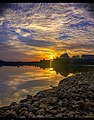 Sunday Sunrise (39055671685).jpg