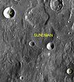 Sundman sattelite craters map.jpg