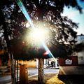 Sunset in Hammem Chatt.jpg