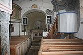 Fil:Suntaks gamla kyrka interiör.jpg