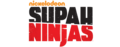 Supah Ninjas Logo.png