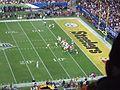 Super Bowl XLIII (3993382523).jpg