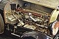 Supercharged Bugatti Engine (46856867425).jpg