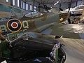 Supermarine Spitfire Mk.XIV (26284494569).jpg