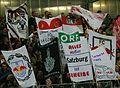 Supporters FC Salzburg84.JPG