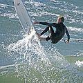 Surf IMG 0950-1 (3119268702).jpg