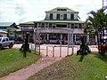 Suriname 2008 Nieuw Nickerie1.jpg