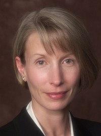 Susan Houde-Walter, Ph.D.jpg