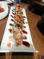 Sushi cuisine 7.jpg