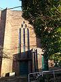 Sutton Baptist Church 2.JPG
