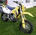 Suzuki - Flickr - mick - Lumix.jpg