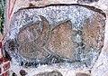 Svantevitstein 3.jpg