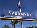 Svedmyra metro 20180527 07.jpg