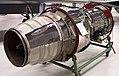 Svenska Flygmotor RM5.jpg