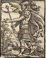 Svercherus - Iohannes Magnus 1554's edition.png