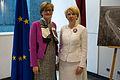 Svinīgie pasākumi EP par godu Latvijas Neatkarības atjaunošanas 25.gadadienai (17364442396).jpg