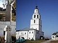 Sviyazhsk-nikolsky-crch.jpg