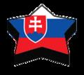 Svk-star-flag.png