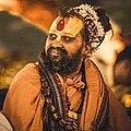 Swami Shri Rajendra Das Ji Maharajh.jpg