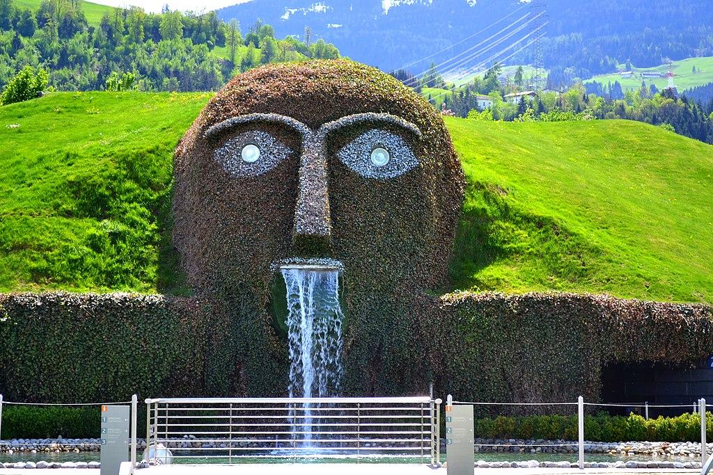 File:Swarovski, Austria.JPG - Wikimedia Commons