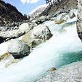 Swat River Water.jpg