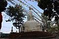 Swayambhu 2017 1001 37.jpg