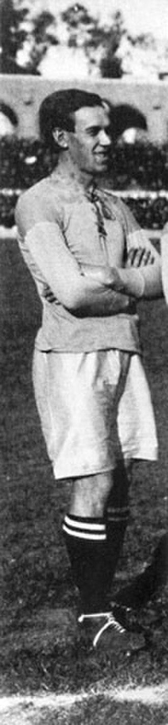 Konrad Törnqvist - Törnqvist, 1913