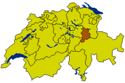 Swiss Canton Map GL.png